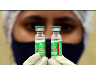 آیا تاخیر در دوز دوم واکسن کرونا مشکلی ایجاد میکند؟
