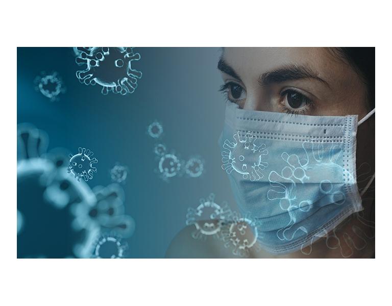کرونای لامبادا چیست؟ سویه جدید ویروس کرونا و تغییرات آن