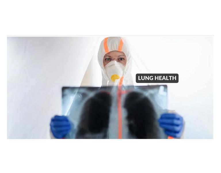 روشهای محافظت از ریه در زمان کرونا و آلودگی هوا