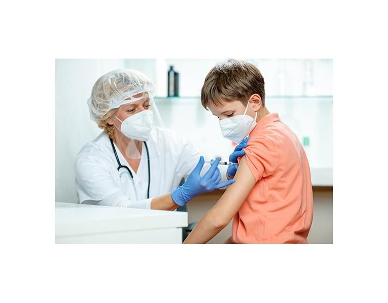 آیا واکسن سینوفارم برای کودکان مناسب است؟+ بررسی تحقیقات