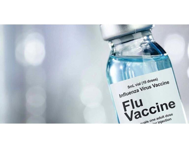 تزریق همزمان واکسن کرونا و آنفولانزا؛ نظر دکتر فائوچی را بخوانید