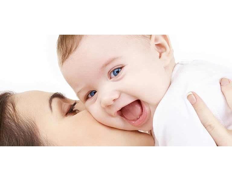 شرایط واکسن کرونا در بارداری و دوران شیردهی؛ نکاتی برای مادران
